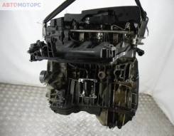 Двигатель Mercedes BENZ C-Class 2004, 1.8 л, бензин (271.940)
