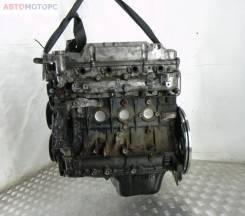 Двигатель Mitsubishi Pajero 2002, 3.2 л, дизель (4M41)