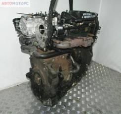 Двигатель Citroen C-Crosser 2008, 2.2 л, дизель (4HN (DW12MTED4