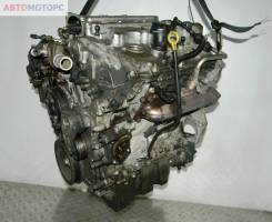 Двигатель OPEL Vectra 2006, 1.8 л, бензин (Z28NET)