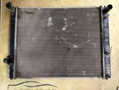 Радиатор основной Infiniti Fx 2008 [214601BF0A] S51 5.0