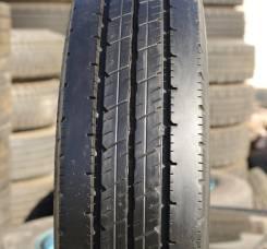 Dunlop Enasave SP LT38. летние, б/у, износ 10%