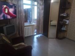 1-комнатная, улица Гамарника 5. БАМ, частное лицо