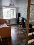 2-комнатная, улица Саратовская 16. Железнодорожный, частное лицо