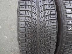 Michelin X-Ice 3, 215/60R17
