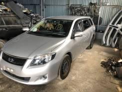 АКПП Corolla Fielder ZRE142 2WD честных 106.000км 2010г