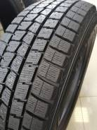 Dunlop Winter Maxx WM01, 225/55R18