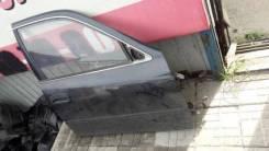 Дверь боковая правая Toyota Camry 1990-1994