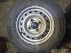 Комплект колес 145R 12 LT