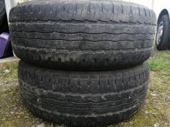 Sava Intensa HP, 205/65R15