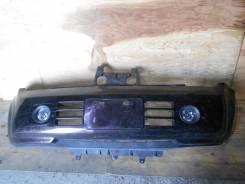 Бампер передний контрактный Nissan Cube F Z11 1797