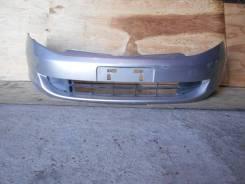 Бампер передний контрактный Honda Airwave F GJ1 1821