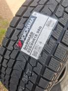Yokohama Ice Guard G075, 225/55 R18
