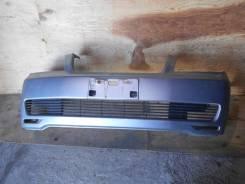 Бампер передний контрактный MMC Dion F CR6W 1874