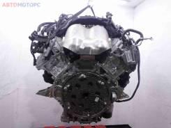 Двигатель BMW X5 F15 2013 - 2018, 4.4 л, бензин (S63B44B)
