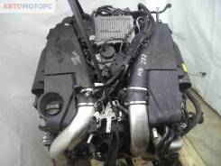 Двигатель Mercedes S-Klasse (W222) 2013, 5 л, бензин (278929)
