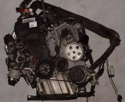 Двигатель BWE, BWT, BGB, BPG, AXX VAG