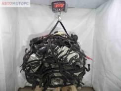 Двигатель BMW X6 E71 2007 - 2014, 4.4 л, бензин (S63B44A)