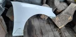 Продам крыло Марк 2 GX110
