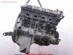 Двигатель LAND Rover Discovery IV 2009 - 2018, 5 л, бензин (AJ133)
