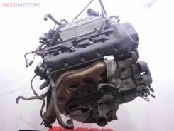 Двигатель LAND Rover Range Rover III 2006, 4.2 л, бензин (AJ34)