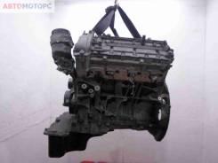 Двигатель Mercedes GL (X164) 2006 - 2012, 3.2 л, дизель (642820)