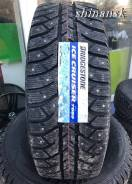 Bridgestone Ice Cruiser 7000, 195/60 R15