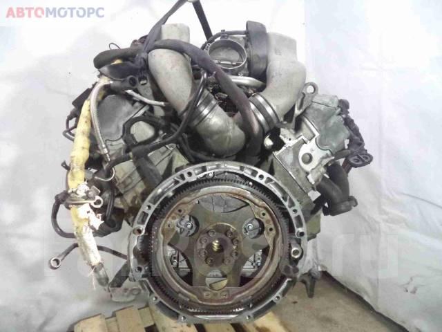 Двигатель Mercedes CL (C215) 1999 - 2006 2005, 5.5 л, бензин (113991)