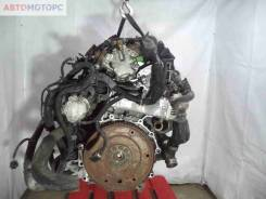 Двигатель Volvo XC60 I (Y20) 2012, 2.4 л, дизель (D5244T15 )