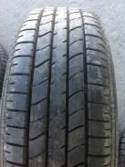 Bridgestone Turanza ER30, 205/65/15