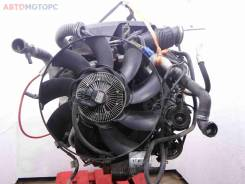 Двигатель Land Rover Range Rover III 2006, 4.4 л, бензин (448PN)