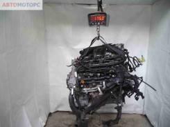 Двигатель Nissan Murano III (Z52) 2017, 3.5 л, бензин (VQ35DE)