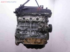 Двигатель Hyundai Santa Fe II (CM) 2011, 2.4 л, бензин (G4KE )