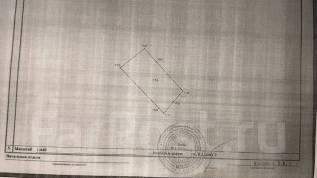 Продам земельный участок. 900кв.м., собственность, электричество