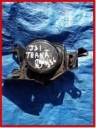 Фара противотуманная левая Nissan Teana J31 (029065)