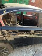 Дверь задняя правая Subaru Legacy BM9 BMM BMG 2009-2015