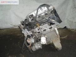 Двигатель Suzuki Grand Vitara II (JT) 2009, 3.2 л, бензин (N32A)