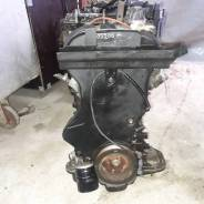 Двигатель X20XEV