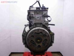 Двигатель Hummer H3 2005 - 2010 2006, 3.5 л, бензин
