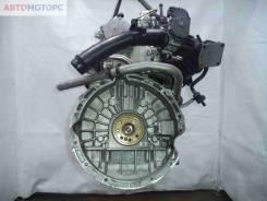 Двигатель Mercedes CLA (C117) 2015, 2 л, бензин (27091)