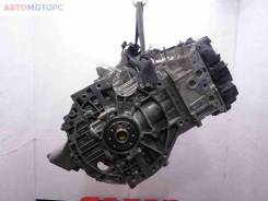 Двигатель BMW 3-Series E92 2008, 3.5 л, бензин (N54B30A )