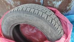 Pirelli, 195/65R15