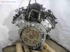 Двигатель Nissan Armada I (TA60) 2006, 5.6 л, бензин (VK56DE )