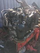 Двигатель EJ205 EJ20T