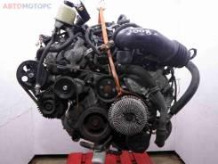 Двигатель Nissan Pathfinder III (R51) 2008, 5.6 л, бензин (VK56DE)
