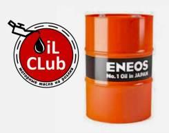 Eneos Turbo Gasoline. 10W-40, минеральное, 200,00л.