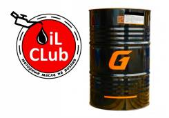 G-Energy. 5W-30, синтетическое, 1,00л.