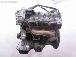 Двигатель Mercedes E-klasse (W211) 2006, 3.5 л, бензин (272972)