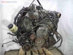 Двигатель Infiniti FX I (S50) 2005, 4.5 л, бензин (VK45DE )