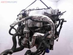 Двигатель Buick Regal V 2014, 2 л, бензин